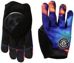 How To Choose The Best Longboard Slide Gloves Ultimate
