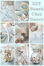 Small Picture Beautiful Beach DIY Projects Beach Crafts and Beach crafts