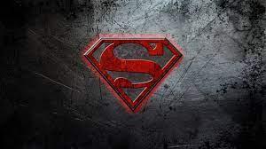 46+ Superman 4k Wallpapers on WallpaerChat