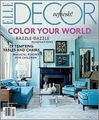 Home Interior Magazines - Online online home interior design