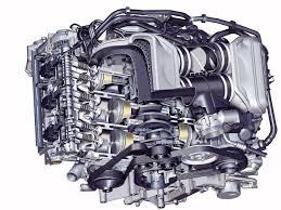 similiar porsche carrera engine keywords 911 carrera s engine besides porsche 911 engine besides porsche 911