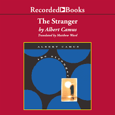 hear the stranger audiobook by albert camus by jonathan davis extended audio sample the stranger audiobook by albert camus