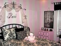 Paris Bedroom Decorations Easy Paris Decorated Bedrooms Paris Bedroom Decor Ebay Home
