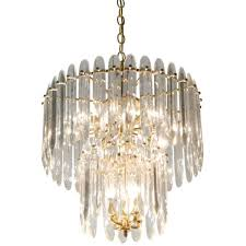 lighting cool chandelier crystal replacement 21