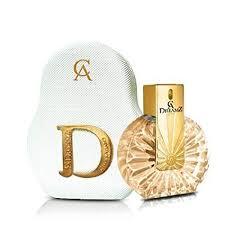New <b>Chris Adams CA</b> DreamZ Pour Femme Eau De Parfum Natural ...