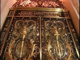 file la sorbonne hall ceiling. File La Sorbonne Hall Ceiling. Sd Rights Managed Stock Footage # 230-423- Ceiling L