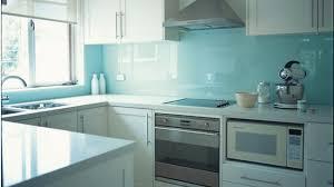 Kitchen Design Ideas for Small Galley Kitchens Smart Home Kitchen