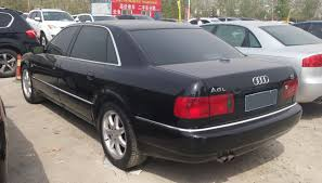 File:Audi A8L D2 04 China 2016-04-08.jpg - Wikimedia Commons