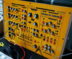 analogue solutions fusebox first overview and demo eurorack modular car fuse box analogue solutions fusebox first overview and demo