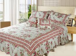 DaDa Bedding French Country Quilt Set & Reviews | Wayfair & French Country Quilt Set Adamdwight.com