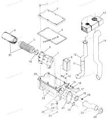 Sophisticated oliver 550 tractor wiring diagram images best image