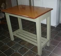 kitchen table top. Interesting Top Vintage Metal Table Top To Kitchen Table Top