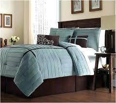 chocolate bedding sets king gold comforter brown bedding sets brown bedding cream bedding sets blue and chocolate comforter black and gold comforter brown