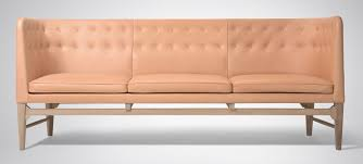 mayor sofa arne jacobsen tradition ftempo inspiration