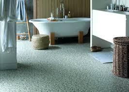 luxury vinyl flooring bathroom abstract slate pale limed oak rs res hallway bathroom floor luxury vinyl