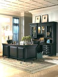 beautiful home office furniture. Classy Home Furniture Office Set Up A With Beautiful