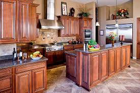 Bridgewood Custom Cabinetry Customize cabinets for your dream