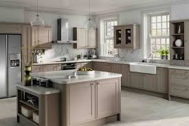 Black Lacquer Kitchen Cabinets - Lacquered kitchen cabinets
