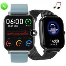 <b>H30 Smart Watch</b> Men DIY Watchface Full Touch Fitness bracelet ...