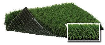 Artificial grass vs turf Bermuda Choose Synthetic Turf International For Your Artificial Grass And Experience Greener World Today Starpro Greens Premier Artificial Grass Supplier Synthetic Turf International
