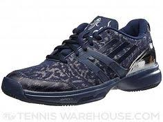 artemis shoes. adidas adizero ubersonic artemis shoes | too good to be true deals pinterest and tennis