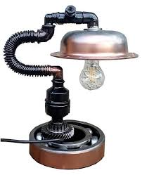 edison table lamp vintage home lighting. Steampunk Desk Lamp New Home Design With Best Supeb Lighting Etsy Gifts Edison Table Vintage