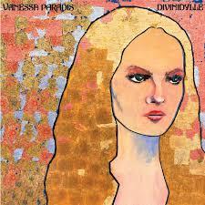 <b>Vanessa Paradis</b> - Divinidylle (<b>colour</b>)   www.gt-a.ru
