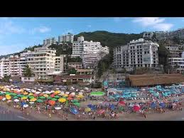 blue chair puerto vallarta. Popular Of Blue Chair Puerto Vallarta And Gay Friendly Hotel Resort In R