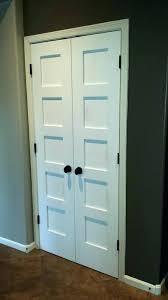 sliding panel closet doors shaker 3 panel door sliding closet doors doors 3 panel closet door