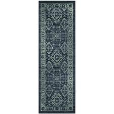 maples rugs runner rug georgina 2 x 6 non skid hallway carpet 2 x 6 rug 2 x 6 bathroom rug