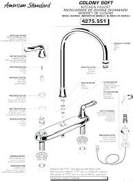 old american standard faucet parts standard faucet parts old standard faucet parts medium size of faucet