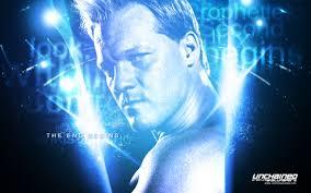 نتيجة بحث الصور عن صور 1-Chris Jericho