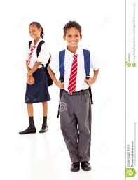 Image result for free school uniform clipart