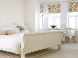 french style bedroom ideas. Unique Bedroom Amazing White Bedrooms French Inspired Bedroom Ideas Style  On