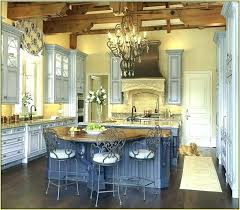 country kitchens with islands. Simple Kitchens Country Kitchen Island Excellent French  Islands Home Design Ideas In For Country Kitchens With Islands S