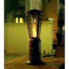 patio heater table table top gas heaters table top propane heater patio elegant stainless steel tabletop