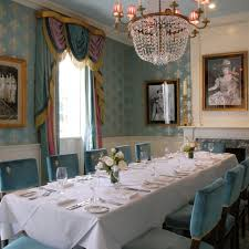 Private Dining Rooms New Orleans Simple Brennan's Restaurant New Orleans LA OpenTable