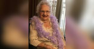 Jane C. Johnson Obituary - Visitation & Funeral Information