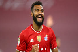 Fc bayern is a very special club, the number one club in germany and also one of the best clubs in the world. Bundesliga Champions Bayern Munich Extend Back Up Striker Eric Maxim Choupo Moting Stay At Club By Two Years Sports News Firstpost