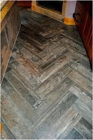 wood tile flooring ideas. Brick Look Porcelain Floor Tile Lovely Kitchen Tiles That Like Wood  Flooring Ideas Wood Tile Flooring Ideas