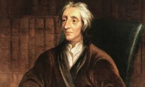 the best nonfiction books no an essay concerning human  sir godfrey kneller s painting of john locke who taught us to think for ourselves