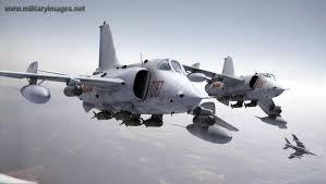"""طائرة الهجوم الخفيفة """"Alpha Jet"""" Images?q=tbn:ANd9GcRwIKzXekINi785VTnI8dkQqY38TX-5FX0077aoRVN-dEcDwbQJ"""