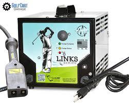 lester battery charger lester links charger vs lester summit charger lester 36 volt battery charger wiring diagram at Lestronic Battery Charger Wiring Diagram
