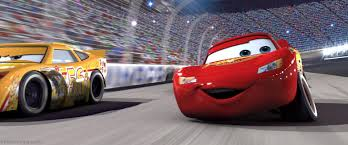 disney cars lightning mcqueen wallpaper. Perfect Lightning Lightning McQueen Images HD Wallpaper And Background  Photos Throughout Disney Cars Mcqueen Wallpaper U