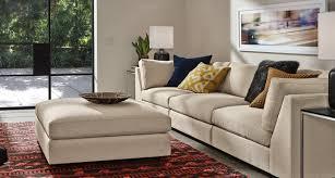 italian inexpensive contemporary furniture. Furniture Dsigen Italian Designer G33861 For Interior Design 9 37 Inexpensive Contemporary H