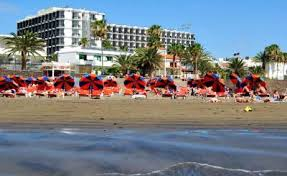 Картинки по запросу rooms beverly playa paguera