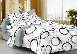 100 cotton bed sheets. Plain Sheets Roya2001 13jpg Inside 100 Cotton Bed Sheets 0