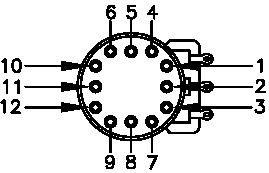 s wiring diagram schematics and wiring diagrams guitar forum on fender switch diagram lotus elan s1 s2 s3 color wiring diagram barn blinker