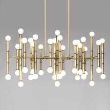 living room gold pendant chandelier gold spike chandelier gold pendant light chandelier glass parts schonbek chandelier