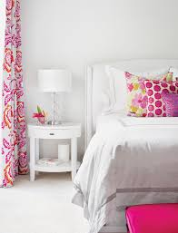 Small Picture Elements Preppy Home Decor Finds Palm Beach Illustrated